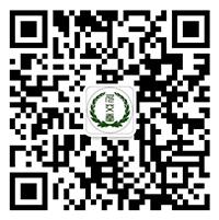 艾灸加盟-艾灸培训-中医养生-你身边的艾灸养生专家-江苏久艾堂医药科技有限公司